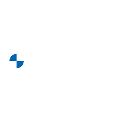 Livermore Bmw Motorcycle Dealer